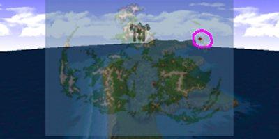 Final Fantasy Vii Enemy Skills Guide